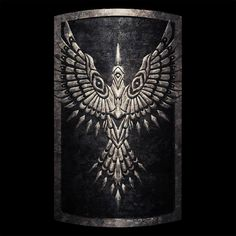 Back in April, developer From Software asked the legion ofDark Soulsfans to try their hand at designing shields for the upcoming release ofDark Souls II.After a rigorous series of community polls, the remaining selections were sent to be judged by the folks at From Software. Enough time has passed, and the studio has decided to …