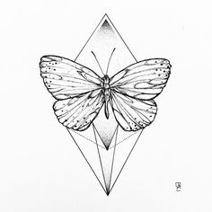 Started this design for someone but all of a sudden she got abducted by aliens (tragic) so yeah... This one is up for grabs! #illustration #illustrator #design #sketch #drawing #draw #butterfly #geometry #linework #dotwork #blackwork #moth #blackworkers #blackandwhite #tattoo #tattoodesign #minimal #art #artwork #artist #artistic #instaart #evasvartur #instafollow  #animal #nature #insect