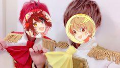 Kaito, Hatsune Miku, Princess Zelda, Disney Princess, Disney Characters, Fictional Characters, Anime, Japanese, Twitter