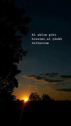 Al aklım gibi hissimi, al çünkü özlüyorum... Motto Quotes, Love Quotes, Story Instagram, Instagram Posts, Broken Hearts Club, Tumblr Stories, Fake Photo, Story Video, Cute Couples Goals