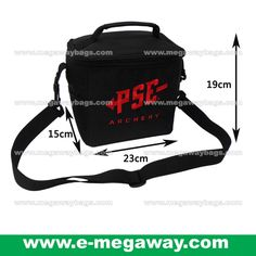 #Black #Team #PSE #Archery #Hunting #Hunter #Fishing #Campers #Camping #Hiking #Hikers #Picnic #Homewares #Housewares #Runners #Jogging #Jogger #Drinks #Cooler #Lunch #CoolerBag #Bag @MegawayBags #Megaway #MegawayBags #MegawayBags #CC-1550-71702-PSE-Black, Sports, Other Sports Equipment on Carousell