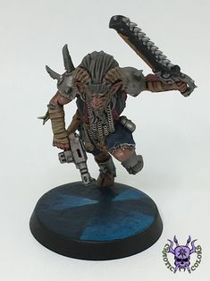 Blackstone Fortress - Chaos Beastmen #ChaoticColors #commissionpainting #paintingcommission #painting #miniatures #paintingminiatures #wargaming #Miniaturepainting #Tabletopgames #Wargaming #Scalemodel #Miniatures #art #creative #photooftheday #hobby #paintingwarhammer #Warhammerpainting #warhammer #wh #gamesworkshop #gw #Warhammer40k #Warhammer40000 #Wh40k #40K #Imperium #chaos #warhammerquest #rpg #blackstonefortress #Beastmen