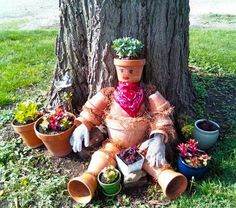 pothead.  This is so cute.