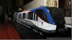La española FCC junto a Odebrecth construirán la línea 2 del Metro de Panamá http://www.inmigrantesenpanama.com/2015/05/14/la-espanola-fcc-junto-a-odebrecth-construiran-la-linea-2-del-metro-de-panama/