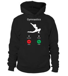 GYMNASTICS IS CALLING Special Offer, not available anywhere else!