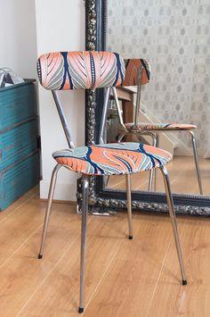 b76cc903e153bba12e550be0f148e1a2  chaise vintage Résultat Supérieur 1 Beau Fauteuil Terrasse Und Chaise Tissu Gris Pour Deco Chambre Photos 2017 Kae2