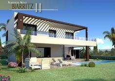 003 Nuevo Biarritz II Marbella animacad infografia model 3D villa.jpg
