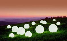 Moonlight Globe Lights. Click for More.