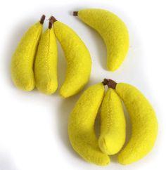 vilten bananen
