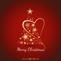 merry-christmas-card-with-golden-ornaments_23-2147498739