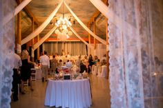 View our gallery of real Sunshine Coast weddings styled and produced by Coastal Weddings & Events. Sunshine Coast Bc, Photo Art, Coastal, Wedding Planning, Reception, Events, Weddings, Table Decorations, Design
