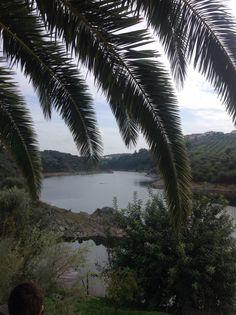 Maranhão 2