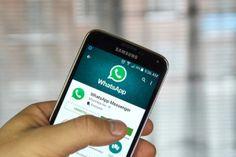 Fake WhatsApp messages from Sainsbury's and Topshop #Scam #WhatsApp #Sainsburys #TopShop #Security #Fraud #ActionFaud #Privacy #Malware #Phishing http://www.northantstelegraph.co.uk/news/fake-whatsapp-messages-from-sainsbury-s-and-topshop-1-7651157