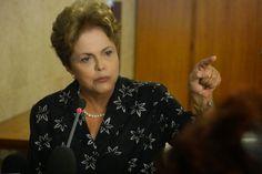 """BLOG ÁLVARO NEVES """"O ETERNO APRENDIZ"""" : A PRESIDENTE DILMA CONDENA REDUÇÃO PENAL DA MAIORI..."""