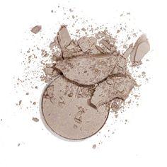Bliss  2 gram Eyeshadow/Highlighter - Godet Refill Only - Ofra Cosmetics