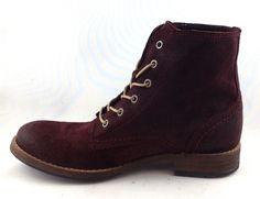 Fab Norvit http://www.traxxfootwear.ca/catalog/6399852/fab-norvit