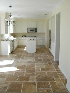 Pergo Stone Look Laminate Flooring | refinishing,floor tiles, vinyl ...