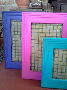 quadros para suculentas, de qualquer cor e tamanho