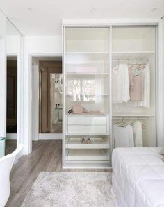 44 Ideas Bedroom Ideas For Small Rooms For Teens Tumblr Layout For 2019 #bedroom #bedroomideasforsmallrooms
