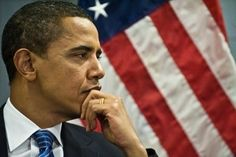 Thanks To Obama, $13.5 Million in Vouchers Will Be Used to Help Homeless Veterans