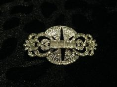 Vintage Inspired Pin for sale at Glamhairus.com