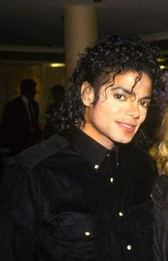 Michael Jackson, best entertainer, singer and dancer of all times...You are missed...