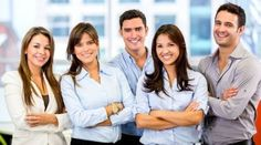 Affordable financial help for unexpected monetary emergency. Apply now