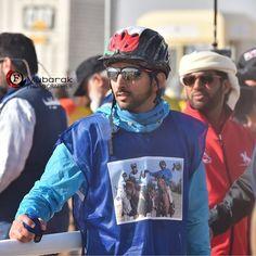 2/28/15 Gulf Cup PHOTO fcmubarak