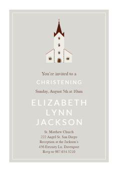 57 Best Printable Baptism Christening Invitations Images Baptism