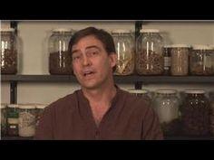 Herbal Healing : Herbal Anxiety Control
