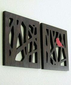 Gráficos y señalética, letras corporeas, corte de celocias de madera, muebles de ensamble, grabado en superficies solidas - CORTE CNC MAQUILA EN ROUTER PLASMA CNC TOLUCA METEPEC ESTADO DE MEXICO