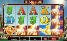 Любовь и деньги в игровом автомате Theia - http://777avtomatydengi.com/lyubov-i-dengi-v-igrovom-avtomate-theia