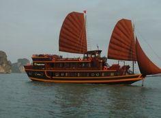 http://www.viaggivietnamcambogia.com/crociera-halong/dragons-pearl-giunca-crociera-nella-baia-di-halong.html