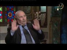 الشيخ راتب النابلسي | منارات القرأن 1