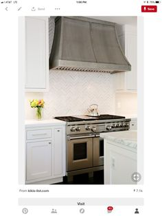 Kitchen Hoods, Kitchen Cabinets, Bespoke Kitchens, Closet Doors, Curtains, Home Decor, Kitchen Range Hoods, Blinds, Decoration Home