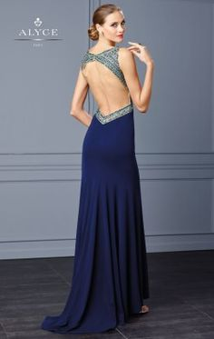 Evening Dresses | MissesDressy.com