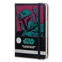 2016年  限定版 STAR WARS|18ヶ月 ウィークリーダイアリー Pocket