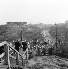 Patons Malmgård - Google Search New Pictures, Stockholm, 19th Century, Activities, Google Search, City, Beautiful, Cities