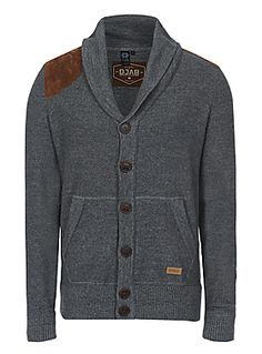 Men's sweater @Andrew Mager Klazinga - would love this on you!