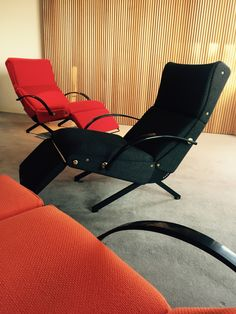 All three together at last. Tecno, Outdoor Furniture, Outdoor Decor, Floor Chair, Sun Lounger, The Originals, Projects, Design, Home Decor