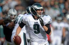 15 Best Philadelphia Eagles Gear images   Eagles jersey  hot sale