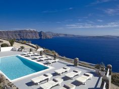 Santorini Oia Suites Hotel Greece, Europe Oia Suites Hotel is a popular choice amongst travelers in Santorini, whether exploring or just passing through. Featuring a complete list of amenities, guests will find their stay at the property a comfortable one. Take advantage of the hotel's free Wi-Fi in all rooms, express check-in/check-out, luggage storage, Wi-Fi in public areas, valet parking. Designed for comfort, selected guestrooms offer closet, towels, slippers, separate liv...