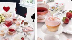 SweetMagazine-AliceinWonderland043
