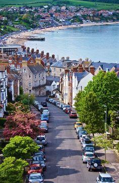 Three-Part Recipe for Travel Destinations England Beautiful Places. Dorset England, England Ireland, England And Scotland, Yorkshire England, Devon England, Oxford England, Cornwall England, Yorkshire Dales, London England