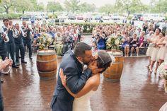 Kate & Joe | Historic Rice Mill | The Wedding Row | The Wedding Row