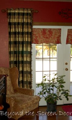 59 Best Curtains Images Curtains Window Treatments