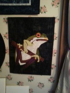 Love frogs Frogs, Love, Painting, Art, Amor, Craft Art, Paintings, Kunst, Gcse Art