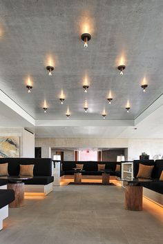 Amangiri Utah luxury resort, Canyon Point, Utah designed by Marwan Al-Sayed, Wendell Burnette and Rick Joy Architects