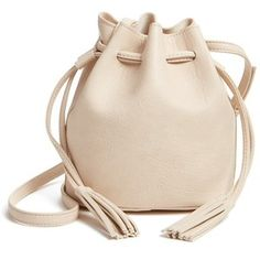 a363ad554b25 61 Best Bags♥ images