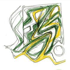Folding Architecture, Landscape Architecture Drawing, Landscape Sketch, Landscape Concept, Landscape Plans, Garden Landscape Design, Landscape Drawings, Urban Landscape, Landscapes